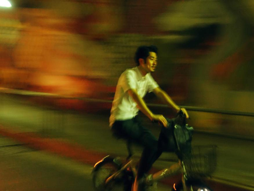 mt_bicicleta (1).jpg