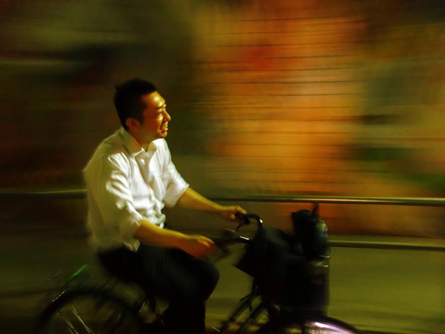 mt_bicicleta.jpg
