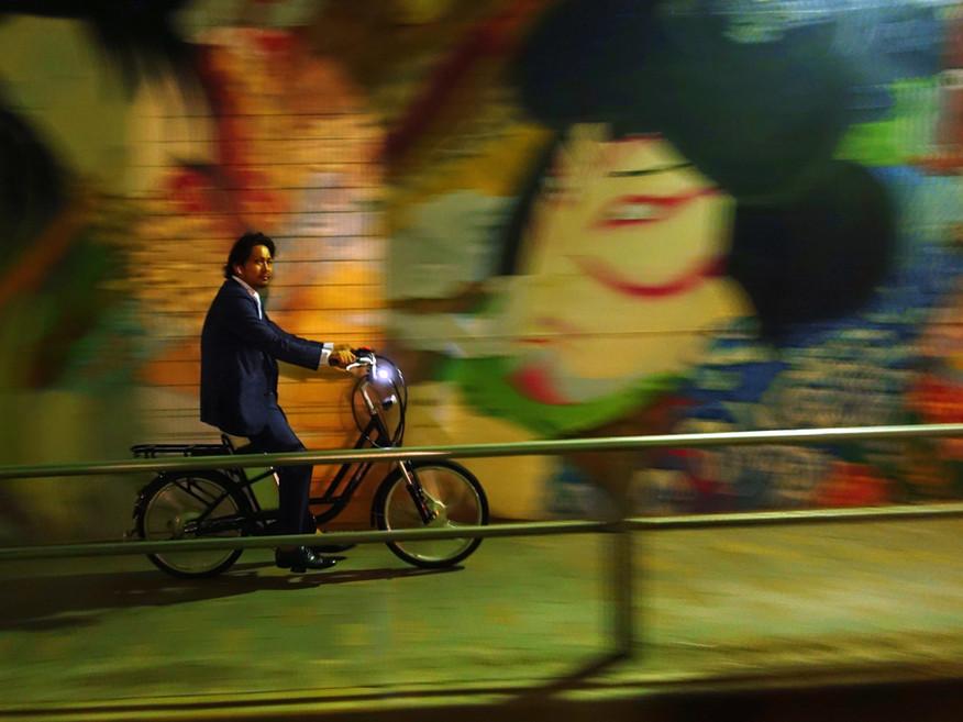 mt_bicicleta (2).jpg