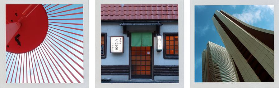 LO_tokio_hor.jpg