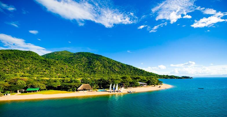lake-malawi.jpg