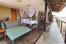 The Outpost - Kruger National Park 3.jpg
