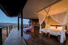 The Outpost - Kruger National Park.jpg