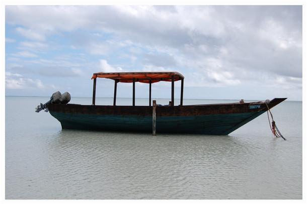 boat-191910.jpg