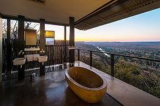 The Outpost - Kruger National Park 4.jpg