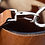 Thumbnail: Los Olivos Bucket