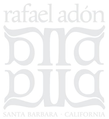 RA-Logo_quad_white.png