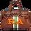 Thumbnail: RA Courier Duffle