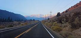 California_roadtrip1_edited.jpg