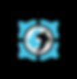 round team torque transparent-01.png