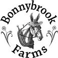 Bonnybrook-Farms-Logo-150x150.jpg