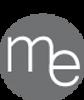 Logo_nur_Kreis.png