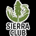 FINAL-sierraclub_edited.png