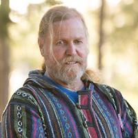 James Gilliland author, speaker, contactee