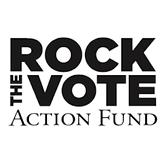 FINAL-rockthevote_actionfund_edited.png