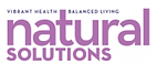 Partner Natural Solutions.png