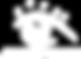 Amazon-Watch-Logo.png