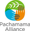 Pachamama Alliance vertical.jpg