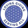 loving_giving_logo.png