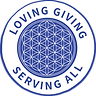 loving_giving_logo.png