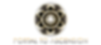 Portal to Ascension - logo.png