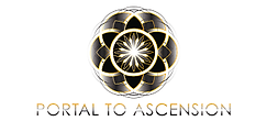 Portal to Ascension - logo.png
