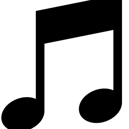 Music/ Meditation Download