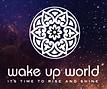 Partner Wake Up World.png
