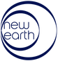 NEW EARTH LOGO_SEAL_DARKBLUE_FINAL.png