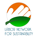 FINAL-labornetwork_edited.png
