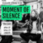 Moment of Silence.jpg