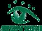 Amazon-Watch-Logo copy.png