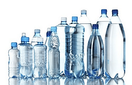 Plastic-Water-Bottles.png