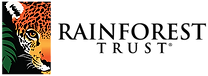 rft-logo-30th.png