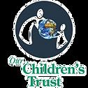 FINAL-ourchildrenstrust_edited.png