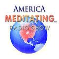 America Meditating Logo Final.JPG