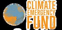 FINAL-climateemergencyfund_edited.png