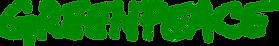 Greenpeace-Logo-EPS-vector-image.jpg.png