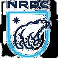 nrdc_edited.png