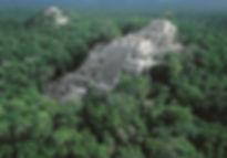 Calakmul-Poster-2baja.jpg