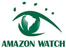 Amazon-Watch-Logo.jpeg