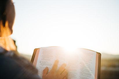 Man reading bible.jpg