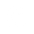 Stacked hands icon