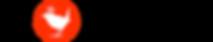 logo_wk_website.png