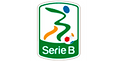 serie B.png