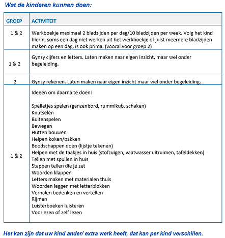 schema onbo.png