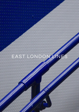 East London Lines