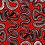Thumbnail: GIFT WRAP BUNDLE - 4 SHEETS