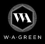 W.A.Green