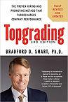 """Top Grading"" Bradford D. Smart"